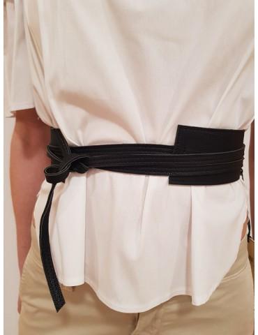 Fracomina cintura nera Nell