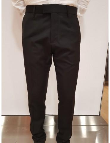 Antony Morato pantalone slim nero