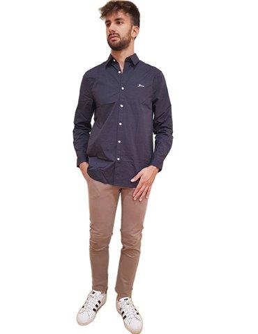 T shirt gialla Levi's Peanuts Squad