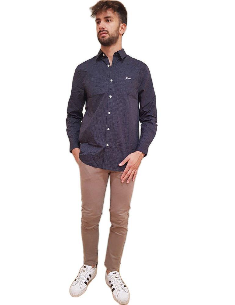 T shirt gialla Levi's Peanuts Squad  224910514 LEVI'S T SHIRT DONNA product_reduction_percent