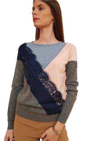 Jeans Tommy Hilfiger bleecker slim fit