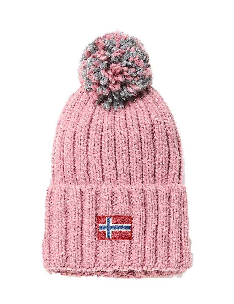 Fracomina foulard nero fantasia floreale fr19fp215054 FRACOMINA FOULARD E SCIARPE DONNA product_reduction_percent