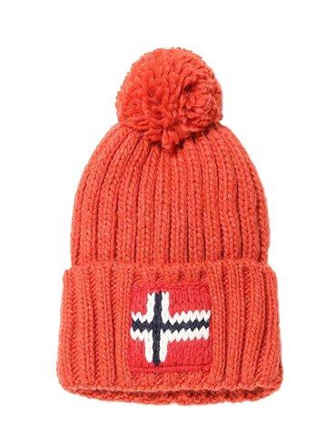 Fracomina foulard fantasia fiori multicolor