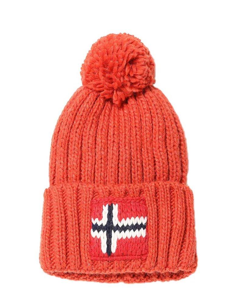 Fracomina foulard fantasia fiori multicolor fr19fp220210 FRACOMINA FOULARD E SCIARPE DONNA product_reduction_percent