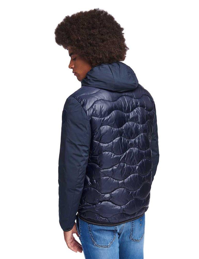 Fracomina maglia a righe orizzontali nere e oro fr19fp8182535 FRACOMINA MAGLIE DONNA product_reduction_percent