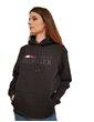 Napapijri maglia blu Droz girocollo n0yh2t176 NAPAPIJRI MAGLIE UOMO product_reduction_percent
