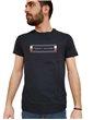 Napapijri maglia grigia Damavand Half mezzo collo zip n0ygoz197 NAPAPIJRI MAGLIE UOMO product_reduction_percent