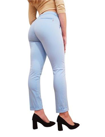 Voyage light grey Napapijri backpack