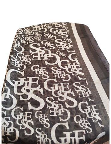 Voyage red Napapijri backpack