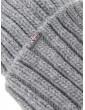 Berretto Napapijri Semiury 2 grigio n0ykck160d NAPAPIJRI CAPPELLI DONNA product_reduction_percent