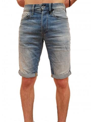 Shorts G-Star Raw 3301 light aged