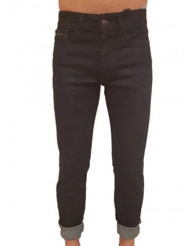 Jeans skinny Calvin Klein Topaz rinse