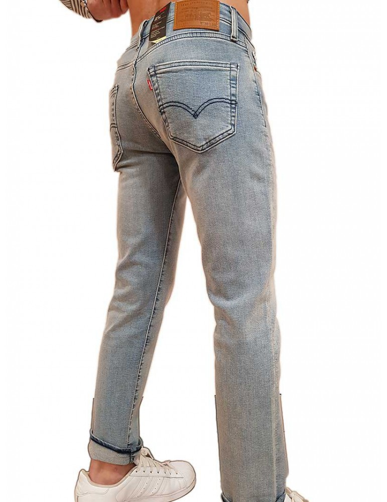 Levi's® 511™ slim fit spears 045114103 LEVI'S® JEANS UOMO product_reduction_percent