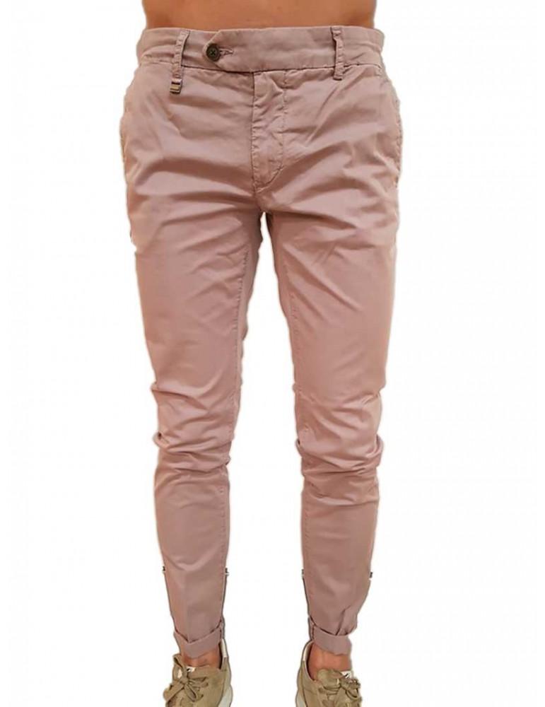 Pantalone uomo skinny Antony Morato cipolla Bryan mmtr00387fa8000605039 ANTONY MORATO PANTALONI UOMO product_reduction_percent