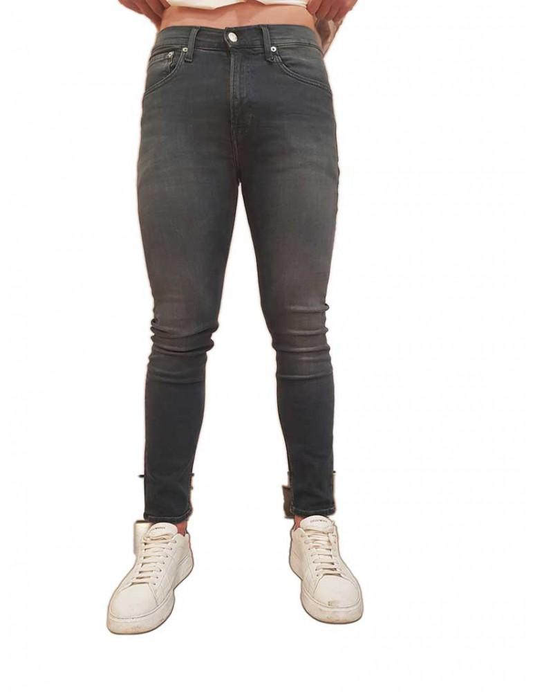 Calvin klein jeans skinny 016 j30j311871911 CALVIN KLEIN JEANS JEANS UOMO product_reduction_percent