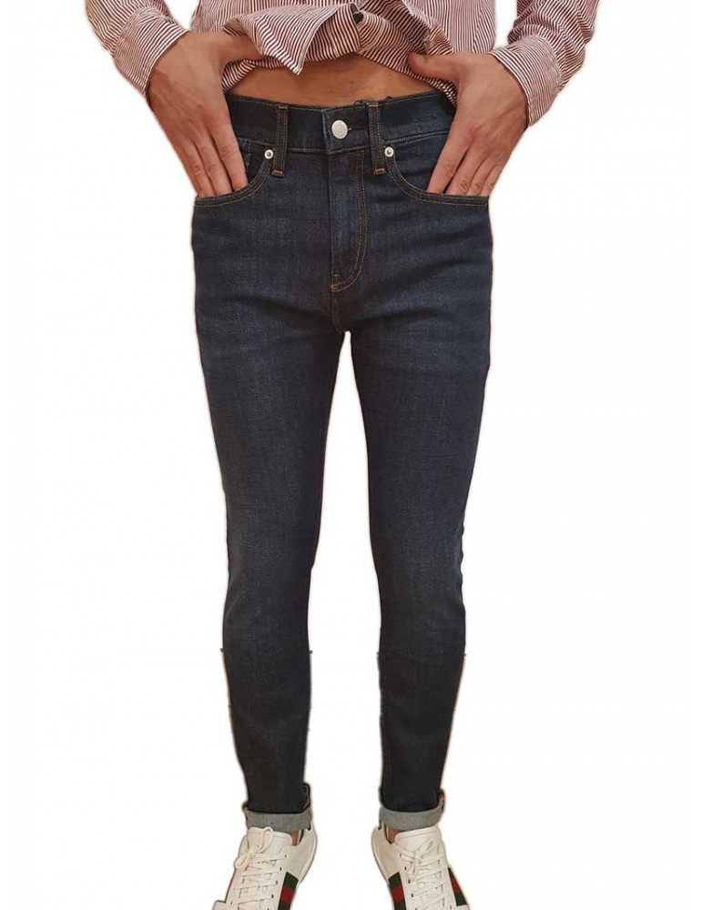 Calvin Klein jeans uomo 016 skinny antwerp dark  j30j307721911 CALVIN KLEIN JEANS JEANS UOMO product_reduction_percent