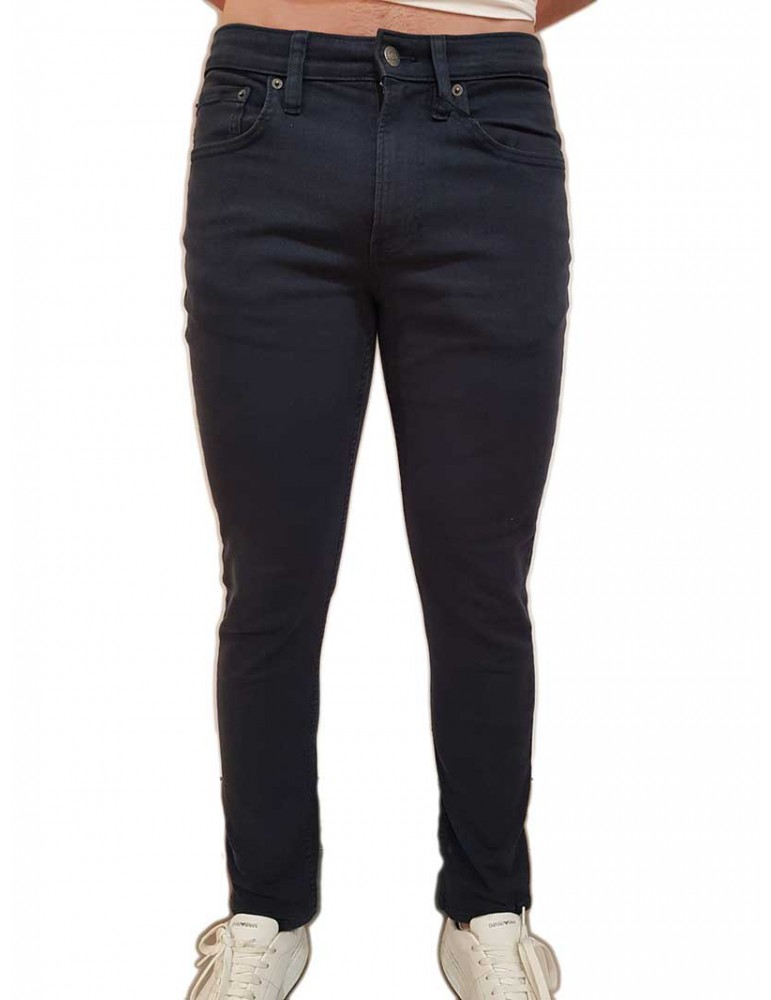 Calvin Klein pantalone slim blu j30j310380402 CALVIN KLEIN JEANS PANTALONI UOMO product_reduction_percent