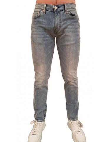Levi's® 511™ slim chiari jeans uomo