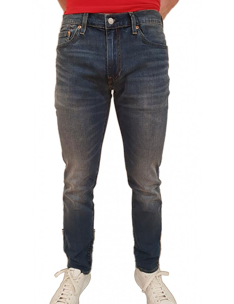 Levi's 511 jeans slim fit 04511-3406 LEVI'S JEANS UOMO product_reduction_percent