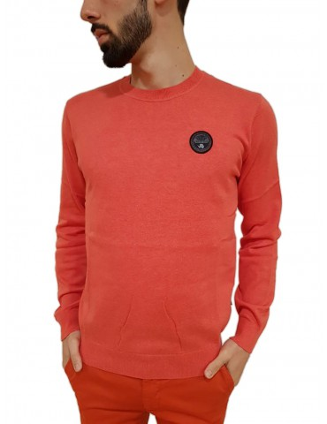 Napapijri Dorel Coral Sweater