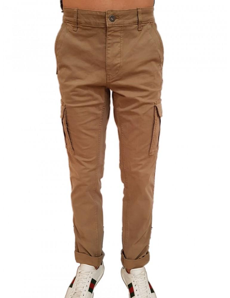 Napapijri pantalone cargo moto beige n0yi5mnb8 NAPAPIJRI PANTALONI UOMO product_reduction_percent