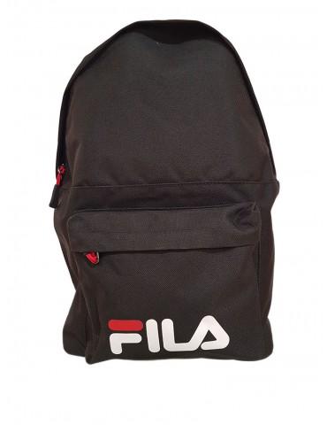 Zaino Fila nero new backpack 685118