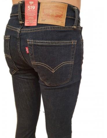 Levi's® 519® extreme skinny