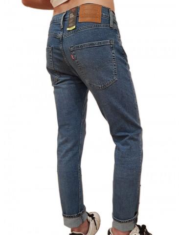 Jeans Levi's® 512 slim taper Corfù angeli spagnoli
