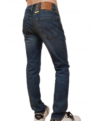 Jeans Levi's® 511 slim band wagon