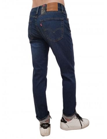 Jeans Levi's® 511 slim Laurelhurst eazy shocking