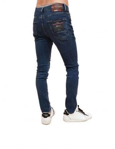 Tommy Hilfiger jeans Layton extra slim oregon