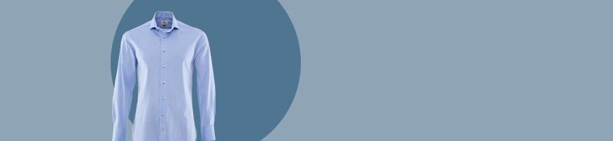 Camicie uomo in offerta al 50%
