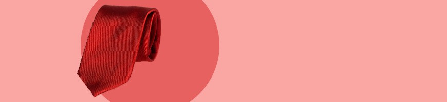 Discounted signed ties in online outlets