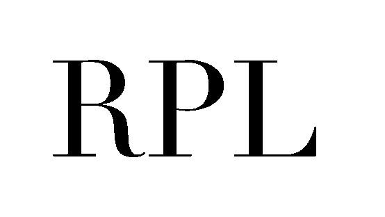 ROBERTO P LUXURY